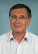 MUDr. JIří Novák
